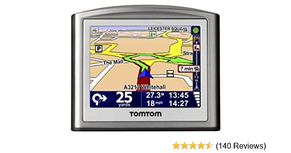 tomtom one v3 manual browse manual guides u2022 rh npiplus co tomtom gps manuals user guide TomTom Old Models