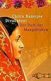 Diana-Taschenbücher, Nr.75, Der Duft der Mangoblüten bei Amazon kaufen