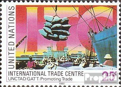 onu-nuovo-new-york-597-completaproblema-1990-itc-francobolli-