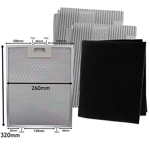 spares2go-universal-metall-mesh-carbon-fett-filter-fur-alle-macht-von-dunstabzugshaube-abzugshaube-v