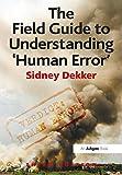 ISBN 1472439058