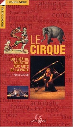 """<a href=""""/node/6733"""">Le cirque</a>"""