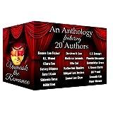 Unmask The Romance Anthology