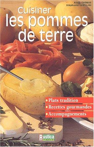 "<a href=""/node/3265"">Cuisiner les pommes de terre</a>"