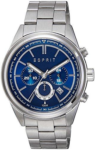 Esprit Herren-Chronograph Ray