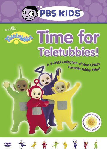 time-for-teletubbies-import-usa-zone-1