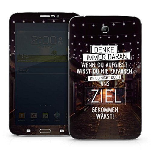 samsung-galaxy-tab-3-70-70-case-skin-sticker-aus-vinyl-folie-aufkleber-workout-spruche-motivation