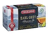 Teekanne Origins Earl Grey