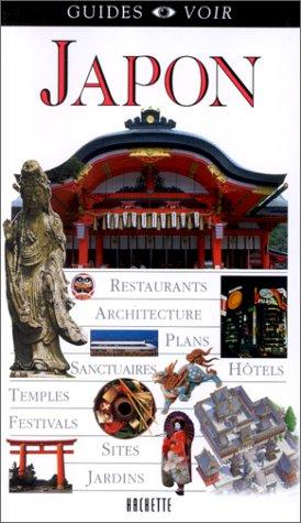 Guide Voir : Japon