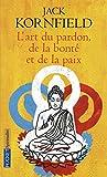 Image de ART DU PARDON DE BONTE ET PAIX