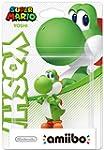 Yoshi amiibo - Super Mario Collection...