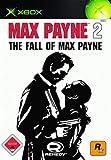Max Payne 2: The Fall of Max Payne -