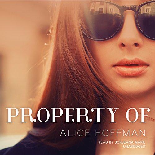Property Of  Audiolibri