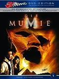 Die Mumie Movie Edition kostenlos online stream
