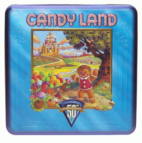candy-land-50th-anniversary-edition-englischsprachige-version