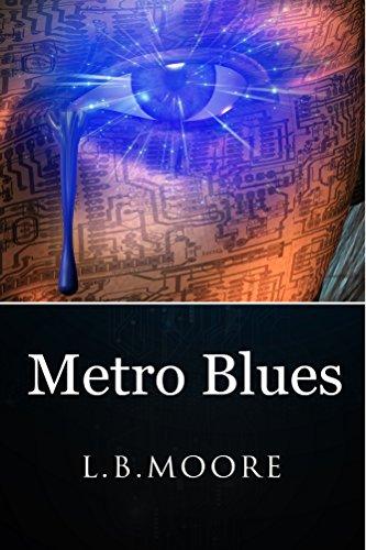 metro-blues