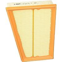 Bosch 1457433573 inserto de filtro de aire
