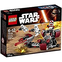 LEGO Star Wars 75134 - Galactic Empire Battle Pack