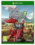 Farming Simulator 17 - Edition Platinum