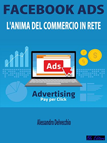 facebook-ads-lanima-del-commercio-in-rete