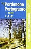 Pordenone Portogruaro