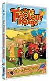 Le Petit tracteur rouge : le cerf-volant / Jimmy Hibbert, Réal. | Hibbert, Jerry. Metteur en scène ou réalisateur