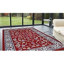 Amazon tappeti persiani confortevole soggiorno nella casa for Amazon tappeti soggiorno