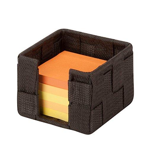 honey-can-do-woven-mail-und-datei-schreibtisch-organizer-espress-brown-memo-holder