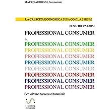 Professional Consumer