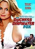 Duchess & Dirtwater Fox The [UK Import]
