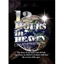 12 Hours in Heaven