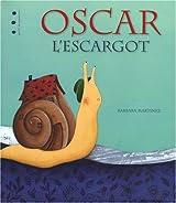Oscar l'escargot