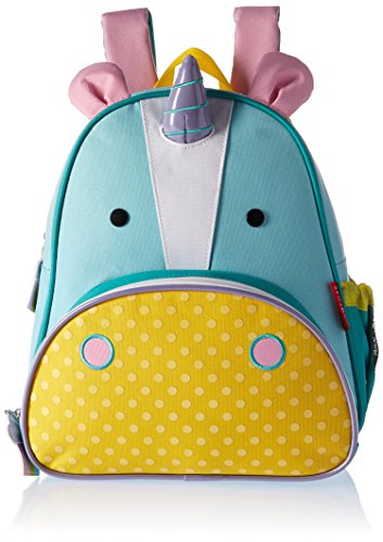 Skip-Hop-Zoo-Pack-Unicorn-Mochila