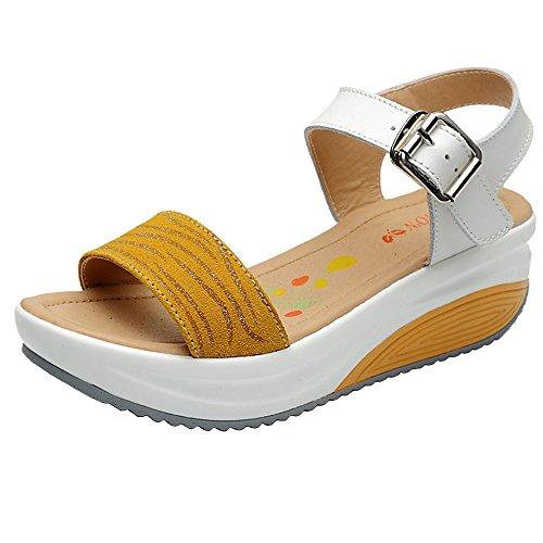 Acquista shape ups sandali donna OFF42% sconti
