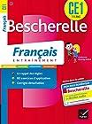Bescherelle français CE1