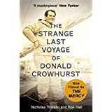 The Strange Last Voyage of Donald Crowhurst: Now Filmed As The Mercy (Film Tie in) (English Edition)