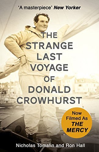 The-Strange-Last-Voyage-of-Donald-Crowhurst-Now-Filmed-As-The-Mercy