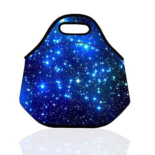 sac-repas-en-neoprene-evary-isotherme-impermeable-dejeuner-portable-carry-tote-pique-nique-sac-de-ra
