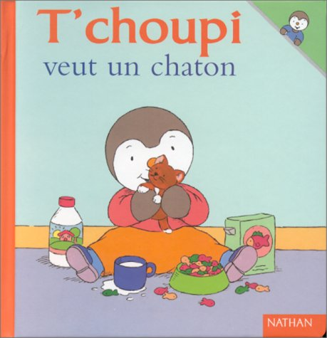 "<a href=""/node/301"">T'choupi veut un chaton</a>"