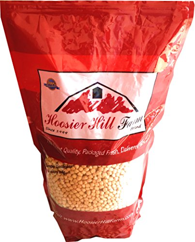 hoosier-hill-farm-chocolate-cereal-marshmallow-charms-1lb-dehyrdated-milk-chocolate-flavoring-in-the
