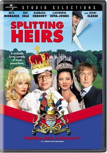splitting-heirs-edizione-germania