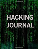 Hacking: Keep track of your hacker adventures