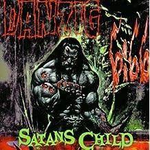 6:66 Satan's Child