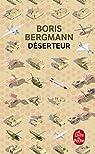Déserteur par Bergmann