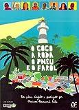 O Coco , A Roda , O Pnêu e o Farol (Film aus Brasilien)