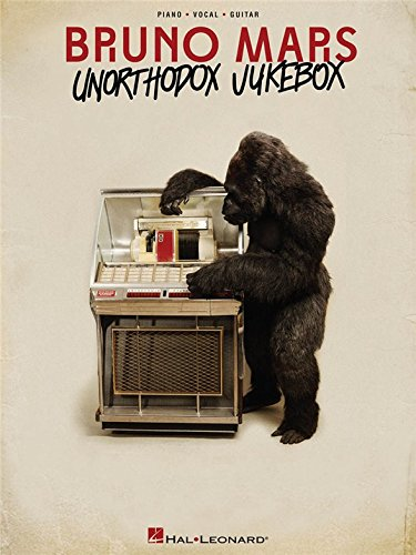 bruno-mars-unorthodox-jukebox-pvg-partitions-pour-piano-chant-et-guitare