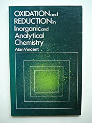 Oxidation and Reduction in Inorganic and Analytical Chemistry: A Programmed Introduction