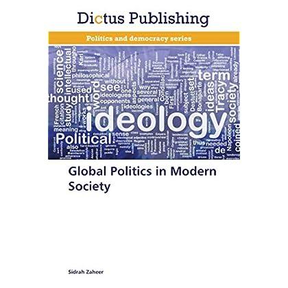Global Politics in Modern Society