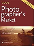 2007 Photographers Market