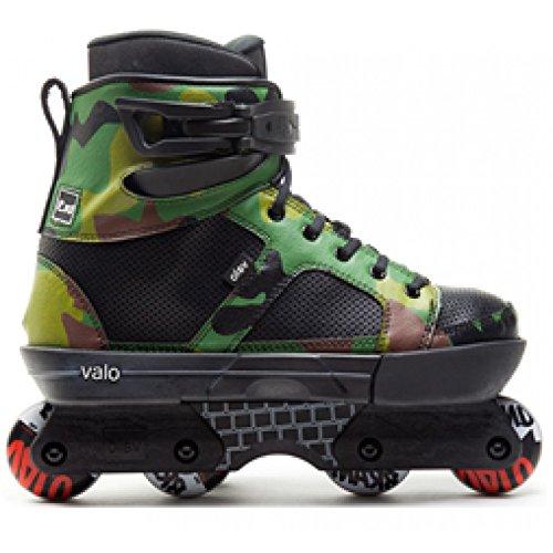 valo-roller-tv3-camo-13-40valo
